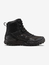 Under Armour Valsetz RTS 1.5 Tenisice