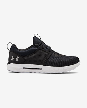 Under Armour HOVR™ CTW Tenisice