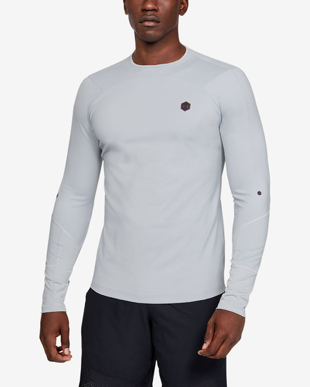 Under Armour Rush ColdGear® Majica