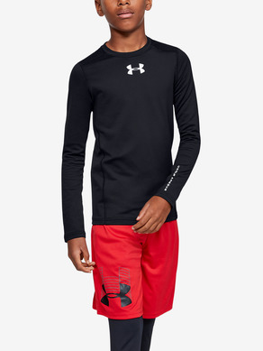 Under Armour ColdGear® Armour Majica dječja