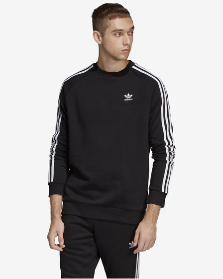 adidas Originals 3-stripes Gornji dio trenirke