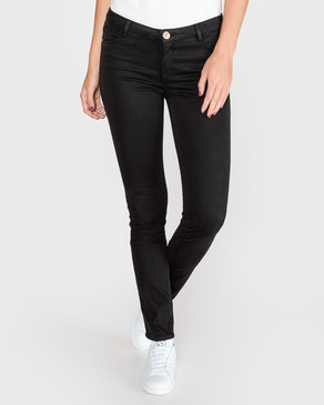 Trussardi Jeans Up Fifteen Traperice