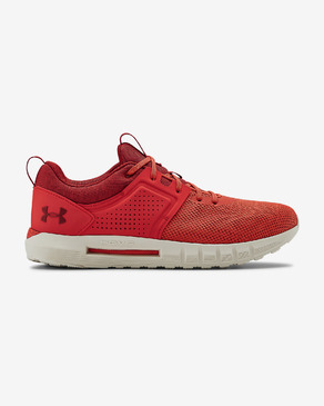 Under Armour UA HOVR™ CTW Tenisice
