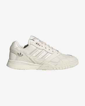 adidas Originals A.R. Trainer Tenisice