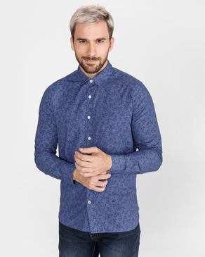 Pepe Jeans Liam Shirt