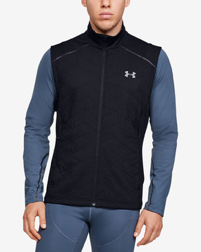 Under Armour ColdGear® Reactor Prsluk