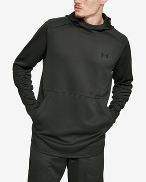 Under Armour MK-1 Warm-Up Gornji dio trenirke