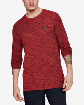 Under Armour Vanish Seamless Majica