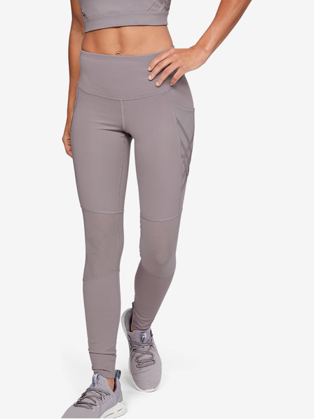 Under Armour Misty Copeland Tajice