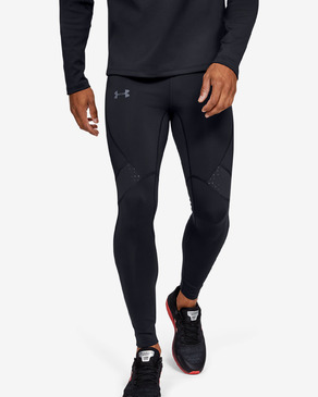 Under Armour Qualifier ColdGear® Tajice