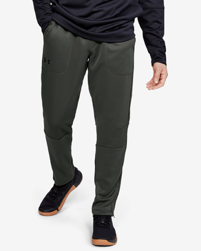 Under Armour MK-1 Warm-Up Trenirka donji dio