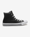 Converse Chuck Taylor All Star Mission-V Tenisice