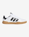 adidas Originals VRX Low Tenisice