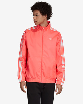adidas Originals Jakna