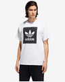 adidas Originals Solid BB Majica
