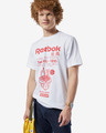 Reebok Classics International Noodles Majica