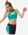 Reebok Hero Strappy Medium-Impact Grudnjak
