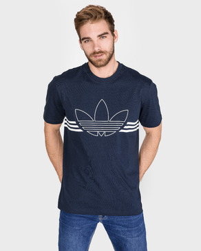 adidas Originals Outline Majica