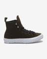Converse Chuck Taylor All Star Hiker Tenisice