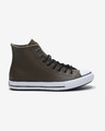 Converse Chuck Taylor All Star Winter Tenisice