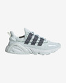 adidas Originals LXCON Tenisice