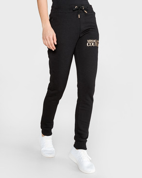 Versace Jeans Couture Trenirka donji dio