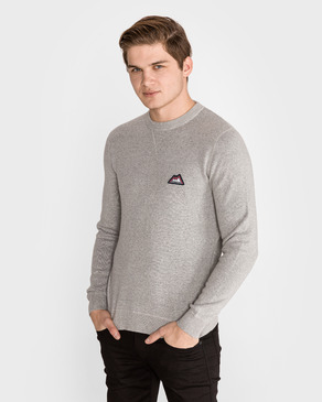 Jack & Jones Double Džemper