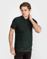 Jack & Jones Ezra Polo majica