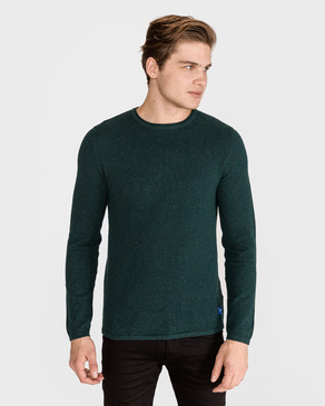 Jack & Jones Nat Džemper