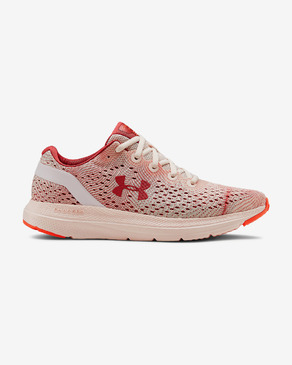 Under Armour Impulse Mojave Tenisice