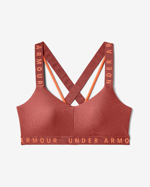 Under Armour Grudnjak