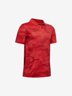 Under Armour Performance Polo majica dječja