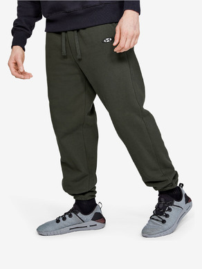 Under Armour Performance Originators Trenirka donji dio