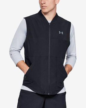 Under Armour Vanish Hybrid Prsluk