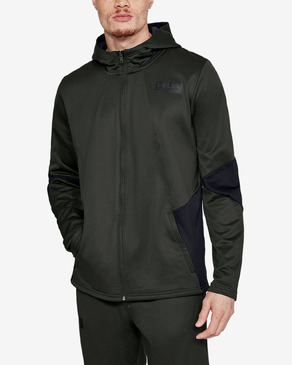 Under Armour ColdGear® Majica dugih rukava