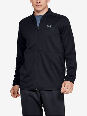 Under Armour MK-1 Warm-Up Jakna