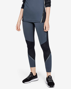 Under Armour ColdGear® Armour Tajice