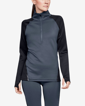 Under Armour ColdGear® Armour Gornji dio trenirke