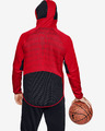 Under Armour Select Warm-Up Gornji dio trenirke