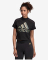 adidas Performance ID Glam Majica