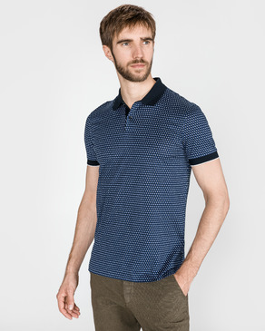 BOSS Hugo Boss Phillipson 63 Polo majica