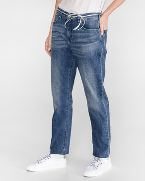 Scotch & Soda Petit Ami Traperice