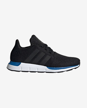 adidas Originals Swift Run Tenisice dječje