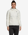 adidas Performance Varililte 3-Stripes Soft Jakna
