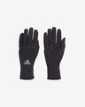 adidas Performance Climawarm Rukavice