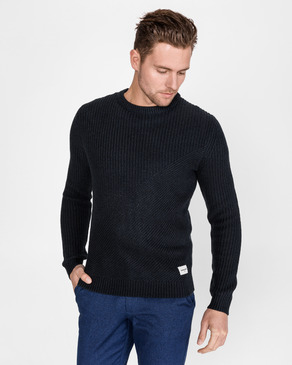 Jack & Jones Harvard Džemper