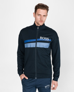 BOSS Hugo Boss Authentic Gornji dio trenirke