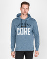 Jack & Jones Carving Gornji dio trenirke