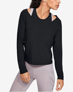 Under Armour Misty Copeland Majica