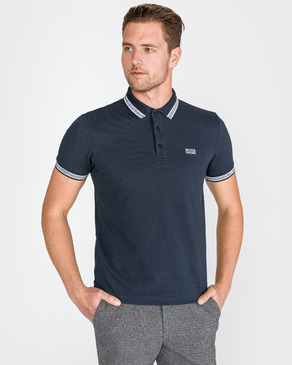 BOSS Hugo Boss Paddy Polo majica